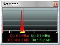 NetMeter1