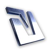 vBulletin [4.0.1] Custom Copyright