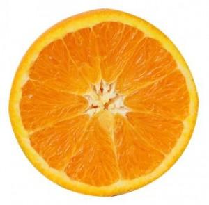 Booster adsl orange