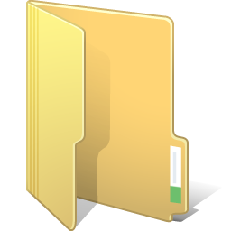 How To Easily Save Or Print A Directory's Contents [Windows