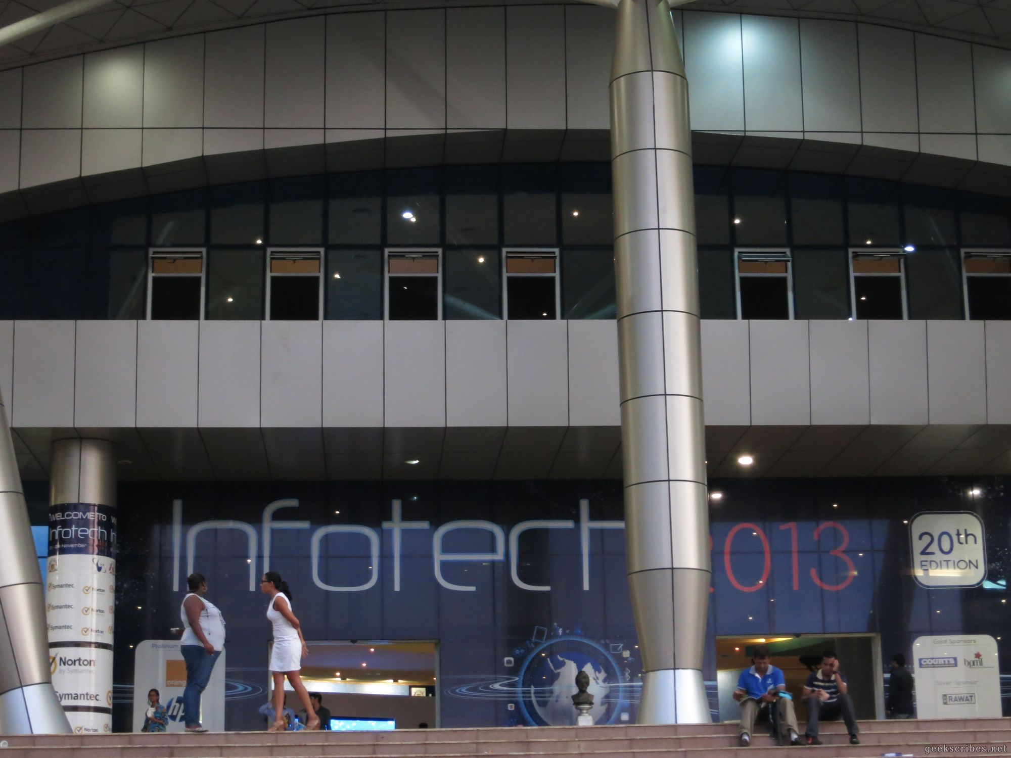 Infotech2013-001