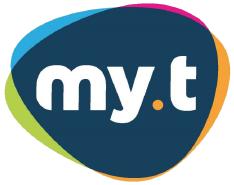 MyT New Logo 2016